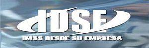 logo_idse